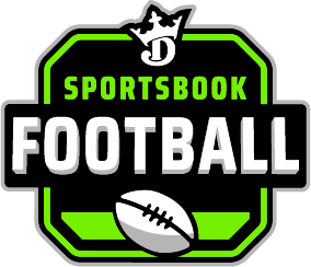 Sportsbook Betting Guide Shield