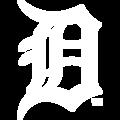 DET Tigers