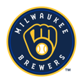 MIL Brewers