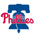 PHI Phillies