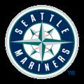 SEA Mariners