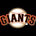 home-team-logo