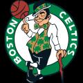 BOS Celtics