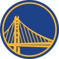 GSW Warriors