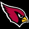 ARI Cardinals