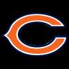 CHI Bears