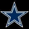 DAL Cowboys