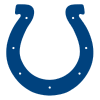 IND Colts