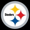 PIT Steelers-logo