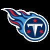 TEN Titans-logo